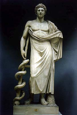 Aesculapius courtesy of Vroma.jpg