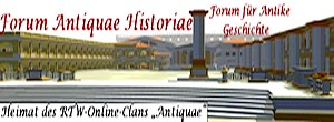 File:Antiquaebanner.jpg
