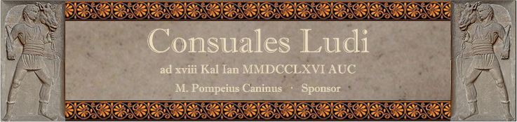 Consualesludi2766banner.png