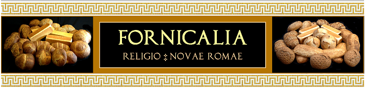 Fornicalia-banner.png