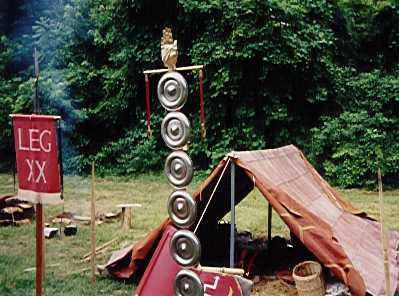 Category:Roman Clothing and Equipment - NovaRoma