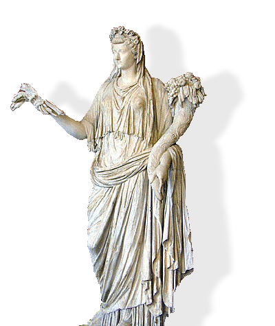 Livia as ceres fortuna vroma permitted use-transp-shadow.png