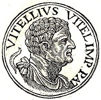 Lucius Vitellius-major-coin.jpg