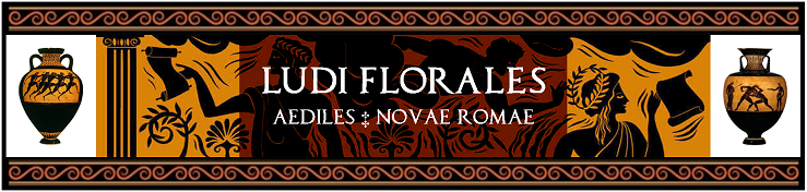 Ludiflorales-banner.png