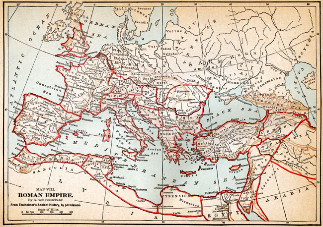 Map-ancient-rome-2.jpg