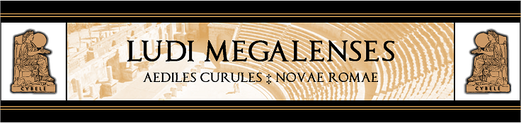 Megalesia-banner.png