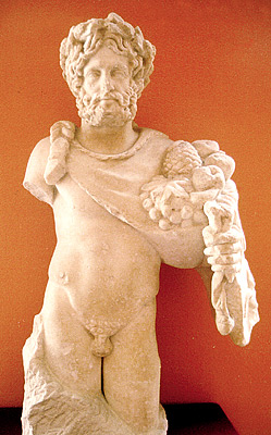 Silvanus courtesy of Vroma.jpg