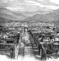 Ancient-pompeii-2.jpg
