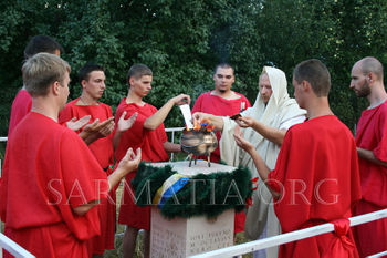 Sarmatia.org-sd-photo006.jpg