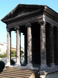 Temple-of-portunus-front-agricola.jpg